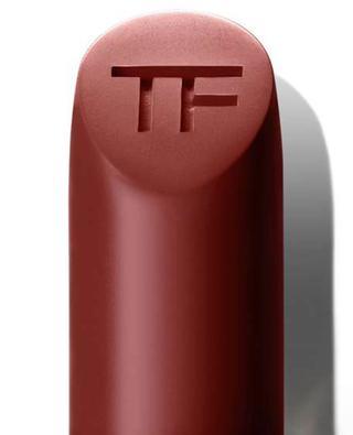 Rouge à lèvres Lip Color Matte Impassioned TOM FORD