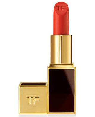 Lip Color Matte Wild Ginger lipstick TOM FORD