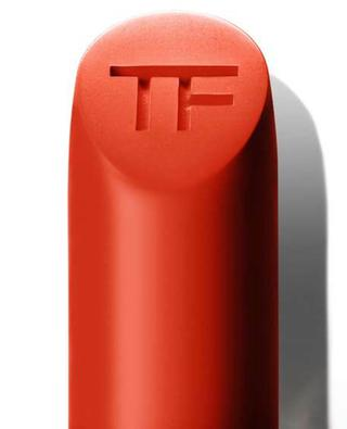 Rouge à lèvres Lip Color Matte Wild Ginger TOM FORD