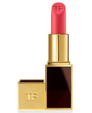 Lip Color Matte True Coral lipstick TOM FORD