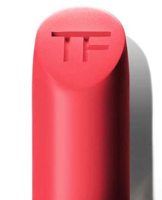 Lip Color Matte True Coral lipstick TOM FORD