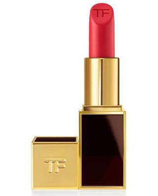 Lip Color Empire lipstick TOM FORD