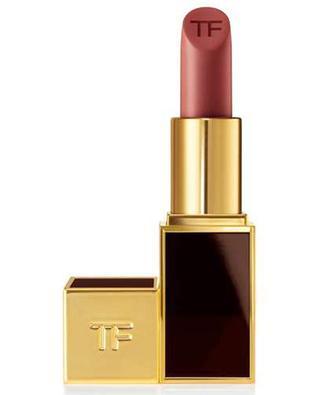 Lip Color Insatiable lipstick TOM FORD