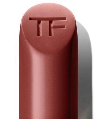 Rouge à lèvres Lip Color Insatiable TOM FORD