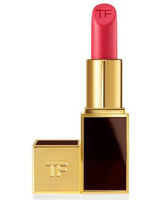 Lip Color Shocking lipstick TOM FORD