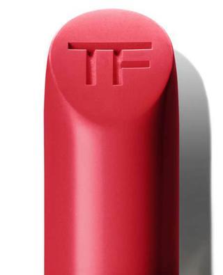 Rouge à lèvres Lip Color Shocking TOM FORD