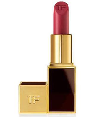 Rouge à lèvres Lip Color Primal TOM FORD