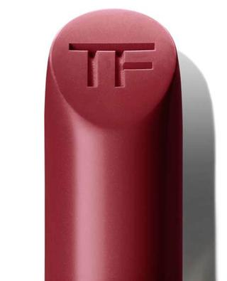 Rouge à lèvres Lip Color Primal TOM FORD
