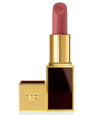 Lip Color Matte Fascinator lipstick TOM FORD