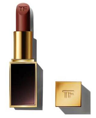 Lip Color Matte Equus lipstick TOM FORD
