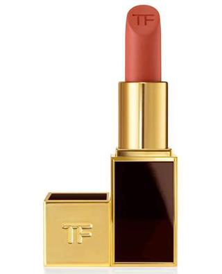 Lip Color Matte Dashing lipstick TOM FORD