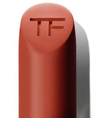 Rouge à lèvres Lip Color Matte Dashing TOM FORD