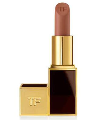 Lip Color Matte Flesh lipstick TOM FORD