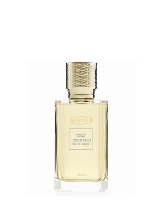 Eau de Parfum Gold Immortals 'Fleuri Infini' - 100 ml EX NIHILO