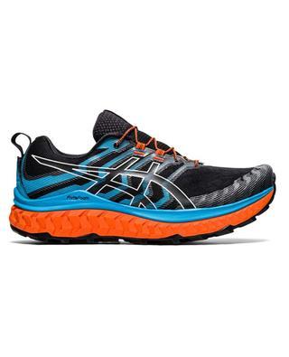 Chaussures de running homme FUJITRABUCO MAX ASICS
