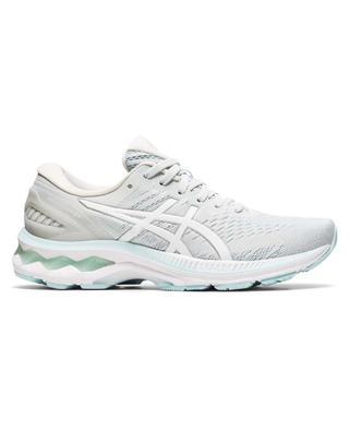 Chaussures de running femme GEL-KAYANO 27 ASICS