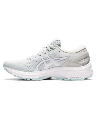 Running-Schuhe für Damen GEL-KAYANO 27 ASICS