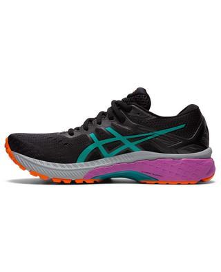 Running-Schuhe für Damen GT-2000 9 Trail ASICS