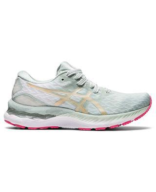 GEL-NIMBUS 23 SAKURA women's running shoes ASICS