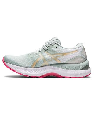 Running-Schuhe für Damen GEL-NIMBUS 23 SAKURA ASICS
