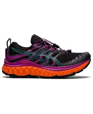 Chaussures de running pour femme FUJITRABUCO MAX ASICS