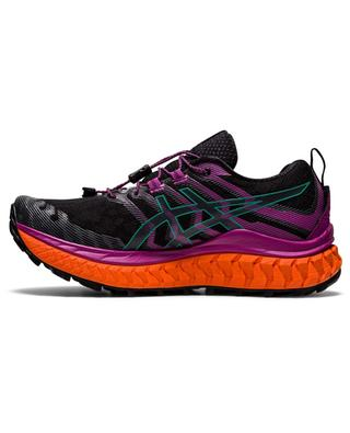 FUJITRABUCO MAX women's running shoes ASICS