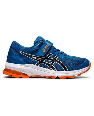 Chaussures de running enfants GT-1000 10 PS ASICS