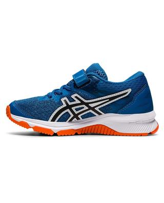 GT-1000 10 PS children's running shoes ASICS