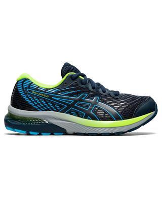 GEL-CUMULUS 22 kid's running shoes ASICS