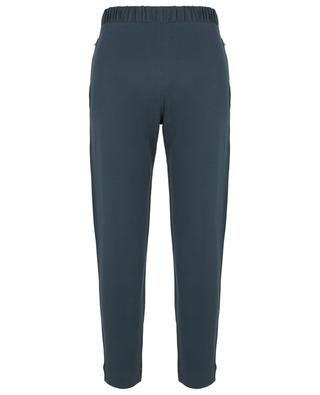 Tamigi soft jersey track trousers MAX MARA LEISURE