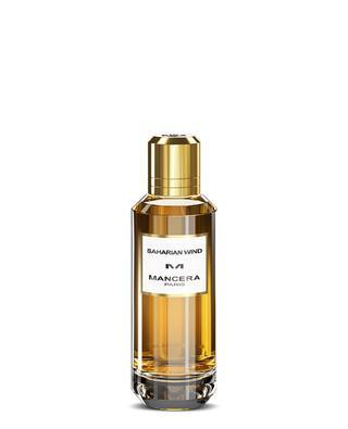 Saharian Wind eau de parfum - 60 ml MANCERA