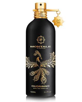 Eau de parfum Oudrising - 100 ml MONTALE