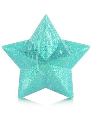 Lip balm in star tube SUNNYLIFE