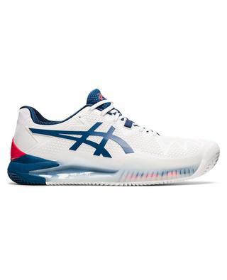 Chaussure de tennis GEL-RESOLUTION 8 CLAY ASICS
