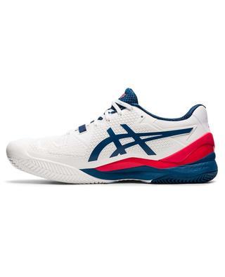 GEL-RESOLUTION 8 CLAY Men Tennis shoes ASICS