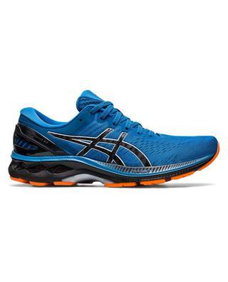 GEL-KAYANO 27 running shoes ASICS