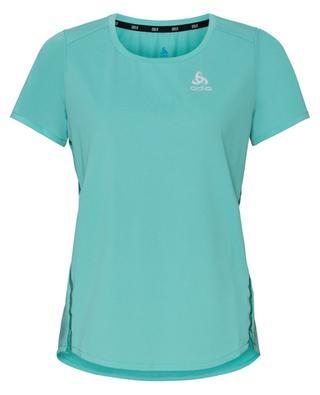 Women's ZEROWEIGHT CHILL-TEC T-Shirt ODLO