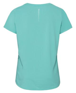 T-shirt ZEROWEIGHT CHILL-TEC femme ODLO