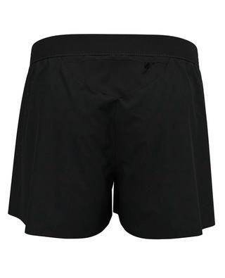 Women's ZEROWEIGHT 3 INCH Shorts ODLO