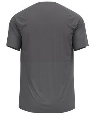T-shirt ESSENTIAL CHILL-TEC homme ODLO