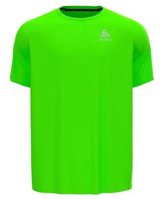 Men's ESSENTIAL CHILL-TEC T-Shirt ODLO