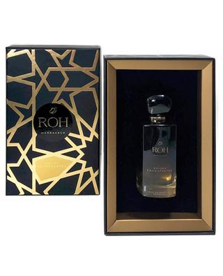 Eau de Parfum Épice Envoûtantes - 100 ml ROH MARRAKECH