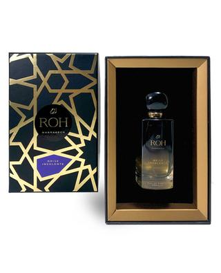 Eau de parfum Brise Insolente - 100 ml ROH MARRAKECH