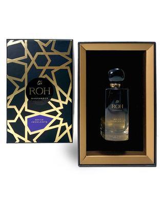 Brise Insolente eau de parfum - 100 ml ROH MARRAKECH