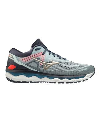 Wave Sky 4 men's running shoes MIZUNO