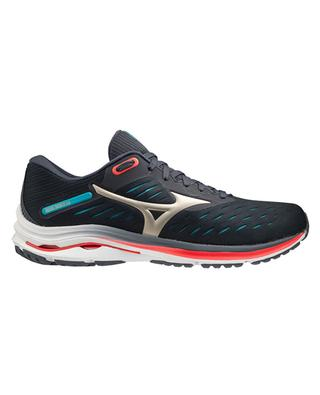 Wave Rider 24 men's running shoes MIZUNO