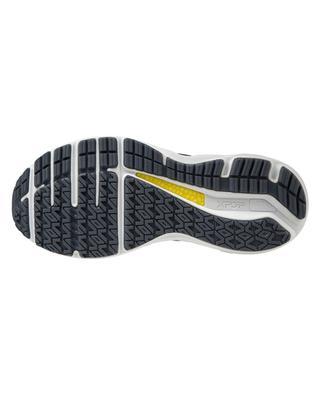 Chaussures de running pour homme Wave Horizon 5 MIZUNO