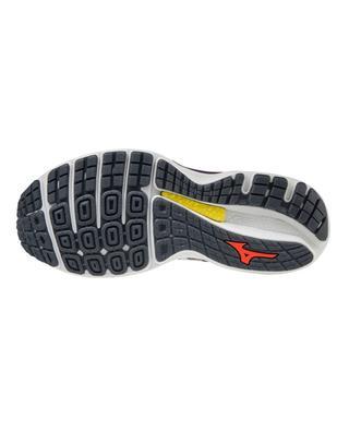 Chaussures de running femme Wave Sky 4 MIZUNO