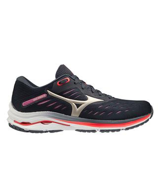 Wave Rider 24 women's running shoes MIZUNO
