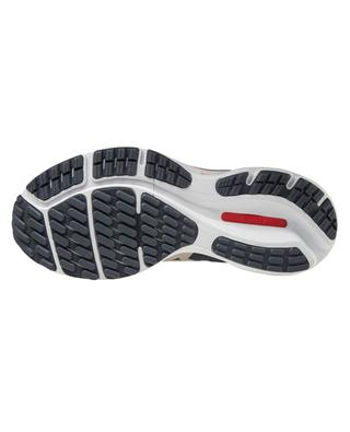 Chaussures de running pour femme Wave Rider 24 MIZUNO